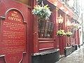 The Nell Gwynne - geograph.org.uk - 727405.jpg