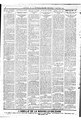The New Orleans Bee 1906 January 0016.pdf