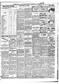 The New Orleans Bee 1907 November 0105.pdf