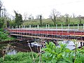 The New White Bridge - geograph.org.uk - 1271252.jpg