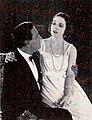 The Oath (1921) - 1.jpg