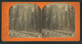 The Old Cathedral, from Robert N. Dennis collection of stereoscopic views.png
