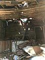 The Old Shelton Farmhouse, Speedwell, NC (40466152153).jpg