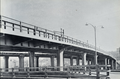 The Original Benning Road Viaduct that existed from 1919-1961.png