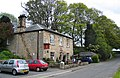 The Ox Inn, Middleton - geograph.org.uk - 174656.jpg
