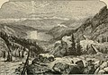 The Pacific tourist (1876) (14758660514).jpg