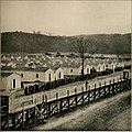The Photographic history of the Civil War - thousands of scenes photographed 1861-65, with text by many special authorities (1911) (14760499744).jpg