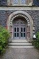 The Poem - view of entrance doorway.jpg