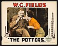 The Potters lobby card 2.jpg
