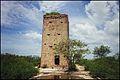 The Prince's Castle (14634963483).jpg