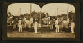 The Prize Float, Tournament of Roses, Pasadena, California, U.S.A, by H.C. White Co..png