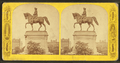 The Public Garden, from Robert N. Dennis collection of stereoscopic views 18.png