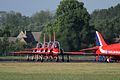 The Red Arrows 01 (4817957038).jpg