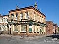 The Salisbury, Anfield - geograph.org.uk - 208694.jpg