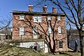 The Silliman House.jpg