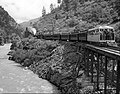 The Silverton with Silver Vista 1951.JPG