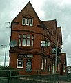 The Smut Inn - geograph.org.uk - 1464573.jpg