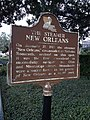 The Steamer New Orleans.jpg