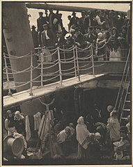 The Steerage MET DP232922.jpg