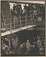 The Steerage MET DP232922.jpg