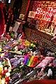 The Stonewall Inn Vigil (27047413684).jpg