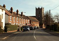 The Street Ardleigh Geograph-720422-by-Robert-Edwards.jpg