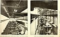 The Street railway journal (1899) (14758947762).jpg