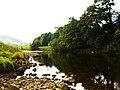 The Swale near Marrick Priory - geograph.org.uk - 1504338.jpg