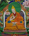 The Tenth Kirti, Ngawang Lobzang Tenpa Tsering.jpg