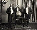 The Three Polar Stars, 1913 (8889621500).jpg