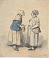 The Two Gossips (Les Deux Commères) MET DP808826.jpg