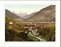 The Ursern Valley Andermatt Switzerland.jpg