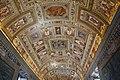 The Vatican Museums , (Ank Kumar, Infosys Limited) 05.jpg
