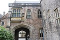 The Vicars Hall, Wells.JPG