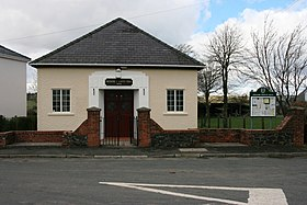The Village Hall, Crai.jpg