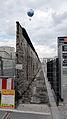 The Wall (5945293595).jpg