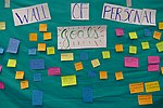 The Wall of personal goals 01.jpg