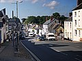 The Western end of Honiton High Street - geograph.org.uk - 333544.jpg