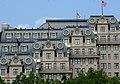 The Willard Hotel.jpg