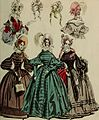 The World of fashion and continental feuilletons (1836) (14762118506).jpg