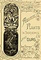 The aquarium (1897) (19746384945).jpg