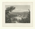 The battlefield of Brandywine (NYPL b12610613-421401).tiff