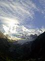 The beautiful and mighty Rakaposhi.jpg