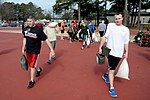 The challenge within 130330-F-JH807-012.jpg