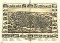 The city of Richmond, Indiana 1884. LOC 75693226.jpg