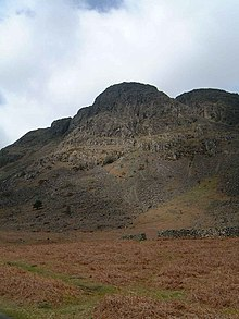 The cliffs of Buckbarrow.jpg