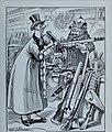 The englishman in Canada (1902) (14765014724).jpg