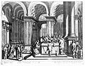 The high priest of the Temple inspects the circumcised Chris Wellcome L0020446.jpg