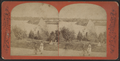 The lake from Breeze Hill, from Robert N. Dennis collection of stereoscopic views.png