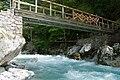 The low bridge over the Tolminka (9003120636).jpg